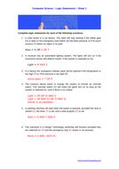 Logic-statements---sheet-1-(Answers).docx