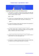Logic-statements---sheet-1.docx