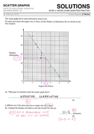scatter-graphs-solutions.pdf