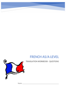 French-A-level-Translation-Workbook-UPDATED.docx