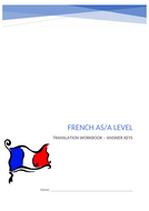 French-A-level-Translation-Workbook-answers---UPDATED.docx