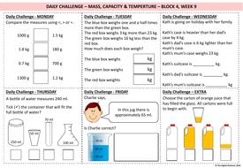 Year-2---ACTIVITY---Daily-Challenge---Mass--Capacity---Temperature-Block-4--Week-9.pdf