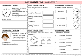 Year-2---ACTIVITY---Daily-Challenge---Time---Block-3--Week-7.pdf