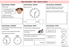 Year-2---ACTIVITY---Daily-Challenge---Time---Block-3--Week-6.pdf