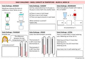 Year-2---ACTIVITY---Daily-Challenge---Mass--Capacity---Temperature-Block-4--Week-10.pdf