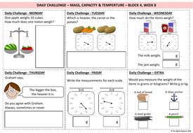 Year-2---ACTIVITY---Daily-Challenge---Mass--Capacity---Temperature-Block-4--Week-8.pdf