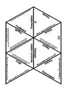 B6-Tarsia.pdf