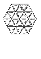 B6-Tarsia-solution.pdf