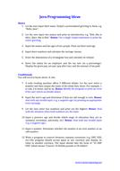 Java-Programming-ideas.docx