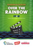 6-Over-The-Rainbow.pdf