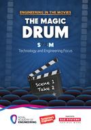 2-Magic-Drum.pdf