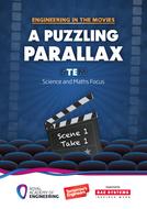 1-Puzzling-Parallax.pdf
