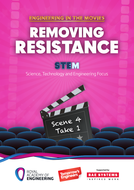 9-Removing-Resistance.pdf