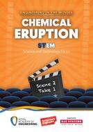 4-Chemical-Eruption.pdf