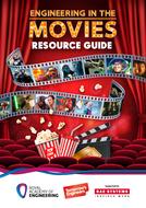 EitM-resource-guide-may18.pdf