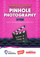 12-Pinhole-Photography.pdf