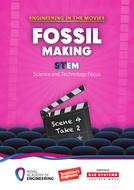 10-Fossil-Making.pdf