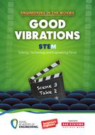 7-Good-Vibrations.pdf