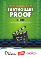 8-Earthquake-Proof.pdf