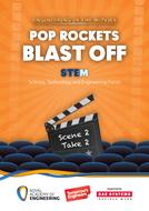 5-Pop-Rockets.pdf