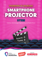 11-Smartphone-Projector.pdf