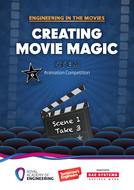 3-Creating-Movie-Magic.pdf
