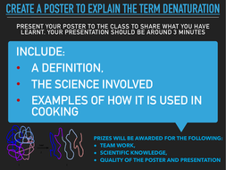 Food-science-poster-tasks.pdf