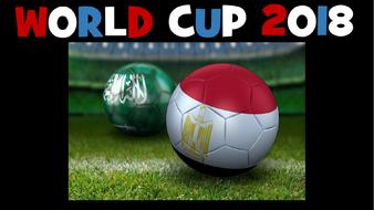football-world-cup-presentation.pptx