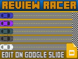 ReviewRacerGoogleSlidesGameTemplate.pdf