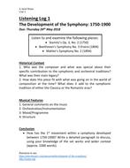 Wider-Context-Listening-Log-1.pdf