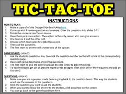 TicTacToeReviewGoogleSlidesGameTemplate.pdf
