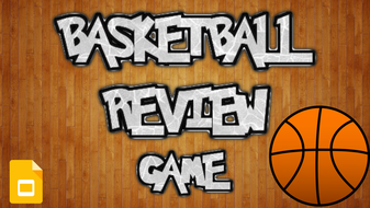 Basketball-Review-Game-(Google-Slides-Template).pdf