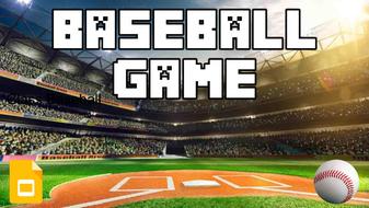Baseball-Review-Game-(Google-Slides-Template).pdf