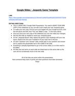 GoogleSlidesJeopardyGameTemplate.pdf