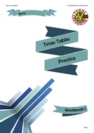 Times-Tables-Practice.pdf