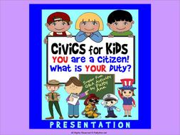Civics-4-Kids.pdf