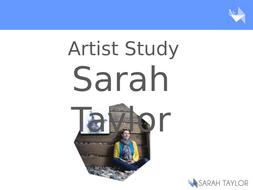 04-Sarah's-introductory-slideshow.pptx