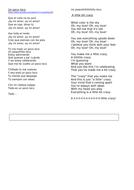 Un-poco-loco-lyrics.docx