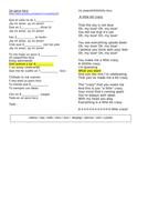 Un-poco-loco-lyrics-gap-fill.docx