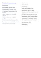 Recu-rdame-lyrics.docx