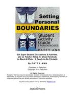 Boundary_Setting.pdf