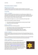 Persecution---Lesson-6-Lesson-Plan.docx