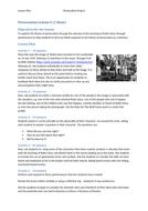 Persecution---Lesson-5-Lesson-Plan.docx