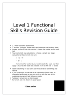 Functional-Skills-L1-Revision-guide-TES.docx