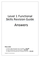 Functional-Skills-L1-Revision-ANSWERS-TES.docx