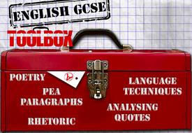 English-GCSE-Toolbox.pptx