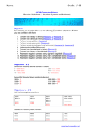 Revision-worksheet---Number-systems-(Answers).docx