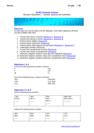Revision-worksheet---Number-systems.docx
