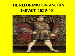 THE-REFORMATION-AND-ITS-IMPACT--1529-40.pptx