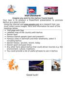 Denmark-ICT.doc